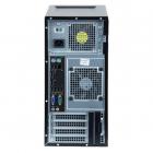 Calculator Dell Optiplex 7020 Tower Intel Core i5 Gen 4 4590 3 3 GHz 8