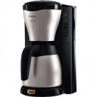 Cafetiera Philips Cafe Gaia HD7546 20 1000W Sistem Anti picurare Vas t