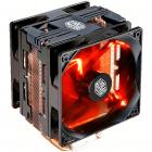 Hyper 212 LED Turbo Black Cover