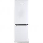Combina frigorifica CF39A 312 Litri A Alb