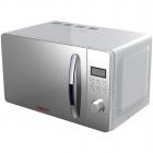 Cuptor cu microunde MWA 20D3S 20 litri 700W Argintiu
