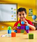 Mental Blox 8211 joc educativ Learning Resources
