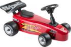 Masinuta Formula 1 Red Push Along Racing Car 8211 Legler