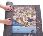 Covoras pentru puzzle Puzzle Mat 8211 Legler