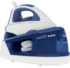 Tefal Statie de calcat SV5030E0 2200W 1200ml