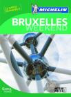 Michelin Bruxelles