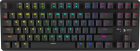 Tastatura Gaming SPC Gear GK530 Tournament Mecanica Kailh Blue RGB