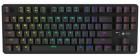 Tastatura Gaming SPC Gear GK530 Tournament Mecanica Kailh Brown RGB