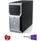 WorkStation second hand Precison T1600 XEON E3 1225 8GB DDR3 500GB HDD