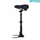 Scaun Pliabil RYDE pentru trotinete electrice RYDE 350 seria 8