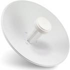 Antena Ubiquiti PowerBeam M2 400