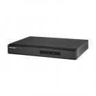 DVR 8 canale HD Hikvision DS 7208HGHI E2 A