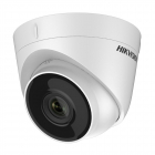 Camera supraveghere Turbo HD 2MP Hikvision DS 2CE56D8T IT3F