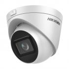 Camera supraveghere IP 2MP Hikvision DS 2CD1H23G0 IZ