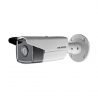 Camera supraveghere IP exterior 2MP Hikvision DS 2CD2T23G0 I8