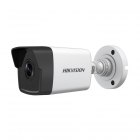 Camera supraveghere IP exterior 2MP Hikvision DS 2CD1021 I