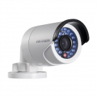 Camera supraveghere IP exterior 2MP Hikvision DS 2CD2022WD I