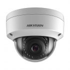 Camera IP 4MP Hikvision DS 2CD1141 I