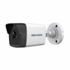 Camera IP exterior 4MP Hikvision DS 2CD1041 I