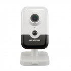 Camera supraveghere wireless 2MP Hikvision DS 2CD2423G0 IW