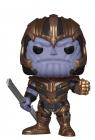 Figurina Avengers Thanos