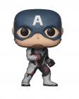 Figurina Avengers Captain America