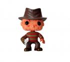 Figurina Nightmare On Elm Street Freddy Krueger