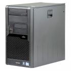 Fujitsu Esprimo P9900 Intel Core i5 650 3 20 GHz 4 GB DDR 3 320 GB HDD