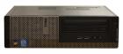 Calculator Dell Optiplex 390 Desktop Intel Core i7 Gen 2 2600 3 4 GHz