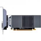 Placa video nVidia GeForce GT 1030 0DB 2GB DDR5 64bit