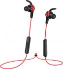 Casca bluetooth Huawei AM61 Sport Lite Red