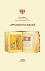Concordanta biblica Ioan Buta