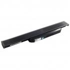 baterie notebook Asus A32 K53 10 8V Li Ion 5200mAh