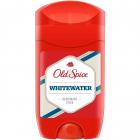 Deodorant stick White Water 50ml