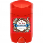 Deodorant stick Wolfthorn 50ml