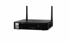 Router wireless RV130 MULTIFUNCTION