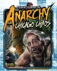 Shadowrun Chicago Chaos Anarchy