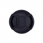Capac de protectie cu snur Widjit pentru obiectiv 37 mm