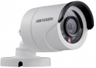 Camera supraveghere Hikvision Turbo HD Bullet DS 2CE16C0T IRF 2 8mm