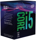 Procesor Intel Coffee Lake Core i5 8400 2 8GHz box