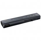 Baterie laptop pentru HP Compaq 6730B 10 8V Li Ion 4400mAh