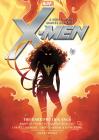 X Men The Dark Phoenix Saga