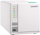 Network Attached Storage Qnap TS 328 2GB