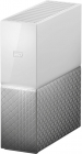Network Attached Storage WD My Cloud Home 3TB