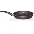 Tigaie Stone Chef 30 cm Maro