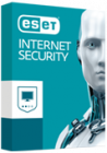 Licenta Eset Internet Security 1 dispozitiv 1 an Retail