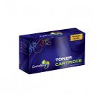 Toner compatibil HP Q5949X Q7553X Camelleon