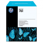 Consumabil HP 761 Designjet Maintenance Cartridge CH649A