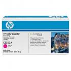 HP Toner CE263A Magenta