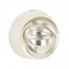 Aplica The Tom Dixon Curve Wall Lamp
